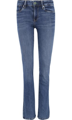 Pepe Jeans London Jeans | Regular Fit | denim