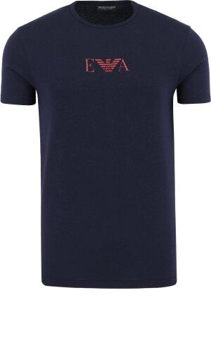 Emporio Armani T-shirt 2-pack | Slim Fit