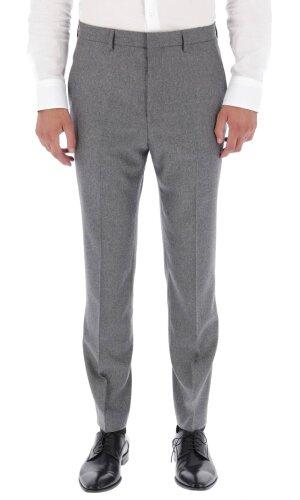 Boss Spodnie Pirko   Slim Fit