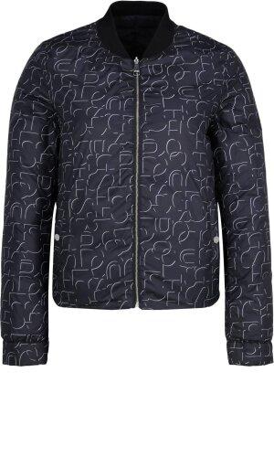 Boss Reversible jacket Poani | Regular Fit