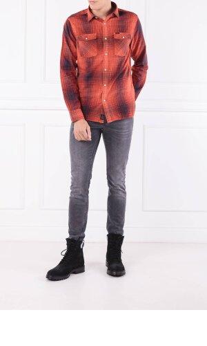 Pepe Jeans London Koszula olivier | Slim Fit