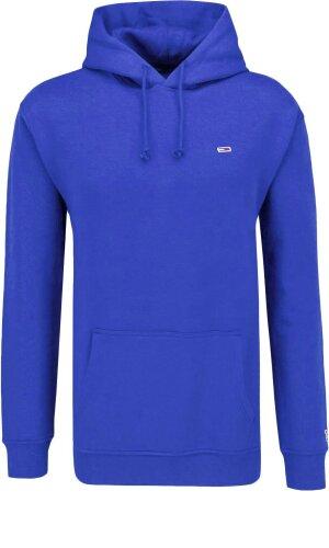 Tommy Jeans Sweatshirt TJM TOMMY CLASSICS H | Regular Fit