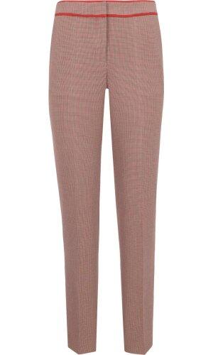 Boss Spodnie Taliviena | Regular Fit