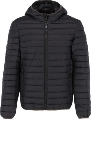 Versace Jeans Jacket | Regular Fit