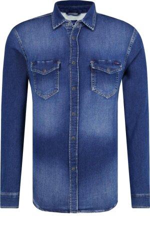 Pepe Jeans London Koszula JEPSON | Regular Fit