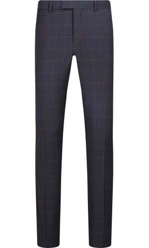 Strellson Trousers Madden | Slim Fit