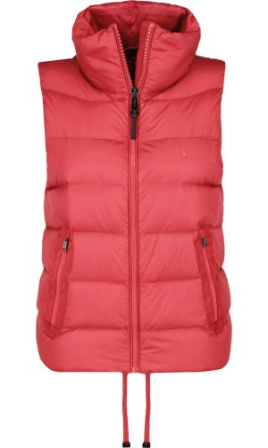 Polo Ralph Lauren Sleeveless, gilet | Regular Fit