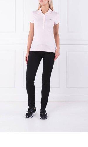 Lacoste Polo | Slim Fit | stretch pique