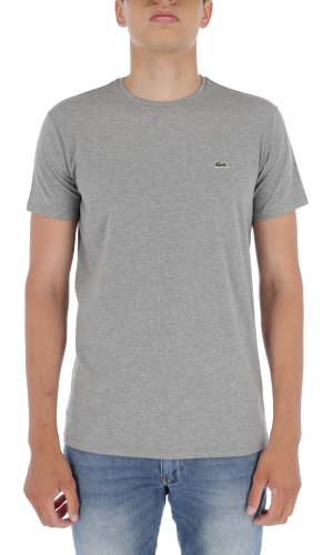 Lacoste T-shirt | Slim Fit