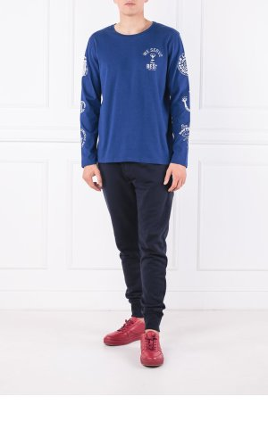 Pepe Jeans London Longsleeve PABLO | Regular Fit