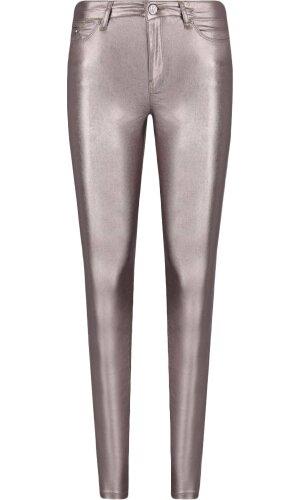 Karl Lagerfeld Spodnie   Skinny fit