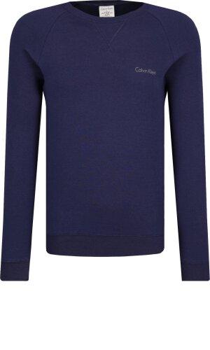 Calvin Klein Underwear Longsleeve | Regular Fit