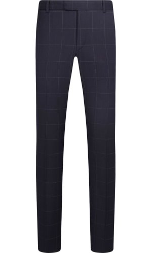 Strellson Trousers Mercer | Slim Fit