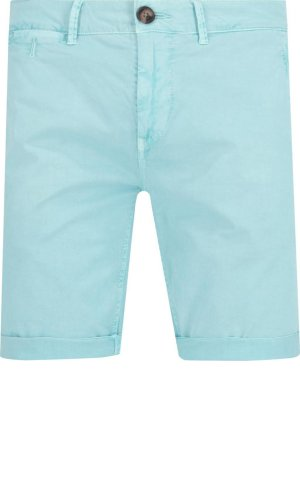Pepe Jeans London Szorty BLACKBURN SHORT BRIGHT | Regular Fit