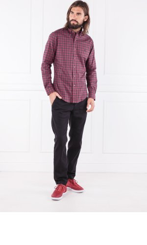 Polo Ralph Lauren Koszula | Slim Fit