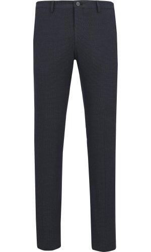 Boss Trousers Baltho-W | Slim Fit