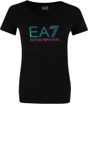 EA7 T-shirt   Slim Fit