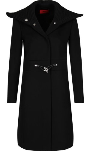 Hugo Wool coat Mylenas
