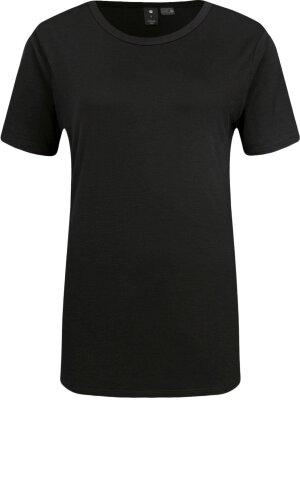 G-Star Raw T-shirt KADE STRAIGHT | Regular Fit