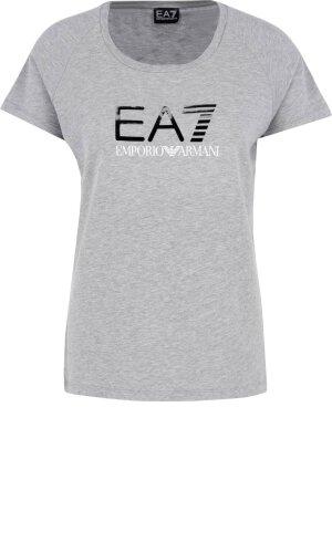 EA7 T-shirt   Regular Fit