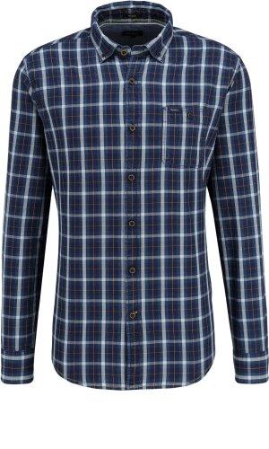 Pepe Jeans London Shirt | Regular Fit