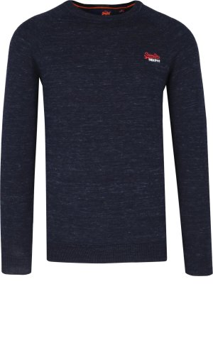 Superdry Sweter | Regular Fit