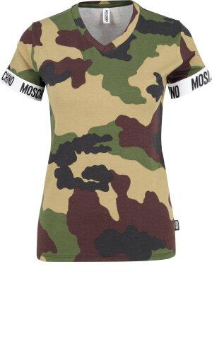 Moschino Underwear T-shirt | Regular Fit