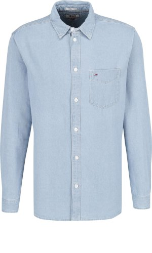 Tommy Jeans Shirt | Relaxed fit