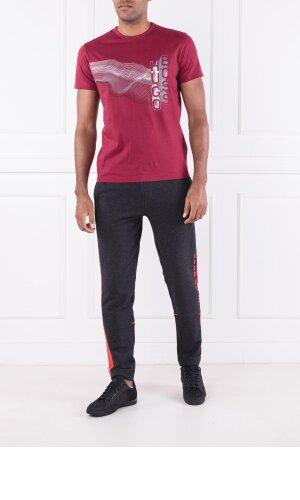 Boss Athleisure Spodnie dresowe Halko | Regular Fit