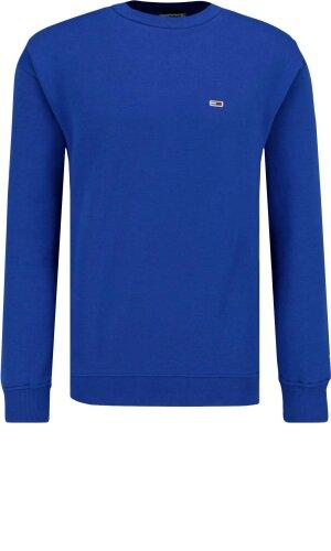 Tommy Jeans Sweatshirt TOMMY CLASSICS C | Regular Fit