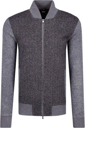 Boss Sweater Salea | Regular Fit