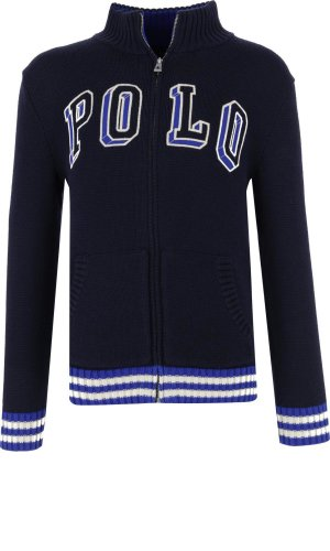 Polo Ralph Lauren Sweter | Regular Fit