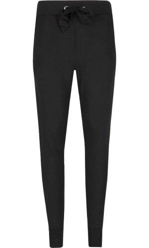 Hugo Spodnie dresowe Newana | Regular Fit