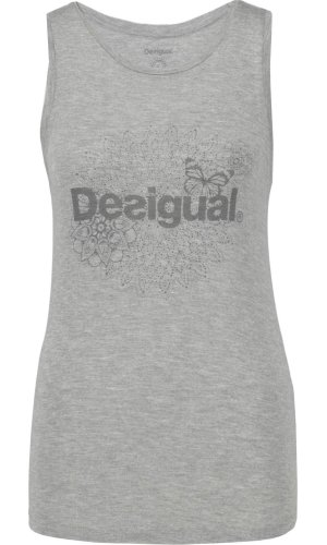 Desigual Blouse | Slim Fit