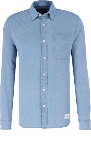 Calvin Klein Jeans Shirt Wilbens | Slim Fit