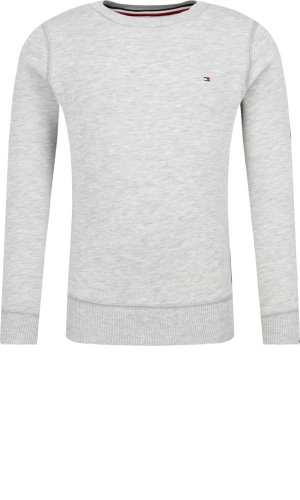 Tommy Hilfiger Sweatshirt BASIC | Regular Fit