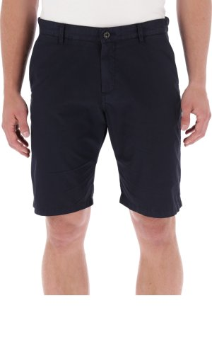 Joop! Jeans Szorty melvin | Modern fit