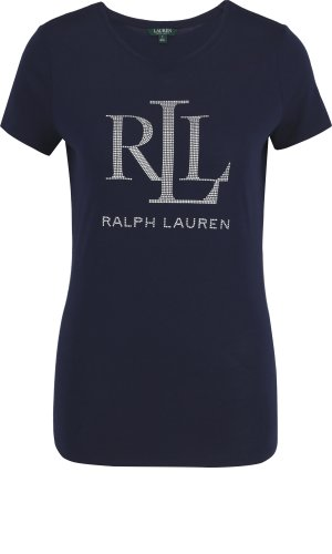 Polo Ralph Lauren T-shirt KATLIN | Regular Fit