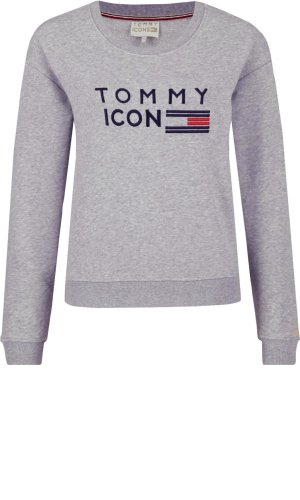 Tommy Hilfiger Sweatshirt ICON LANE   Regular Fit
