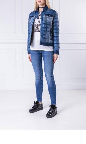 Guess Jeans Kurtka EUGENIA | Regular Fit