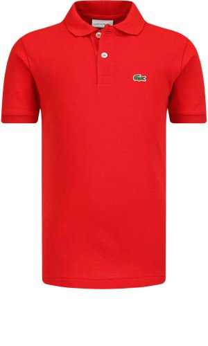 Lacoste Polo | Regular Fit
