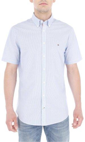 Tommy Hilfiger Koszula CLASSIC STRIPE | Regular Fit