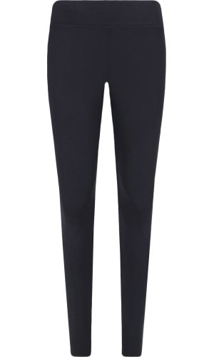 Calvin Klein Performance Legginsy | Slim Fit