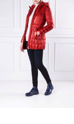 Trussardi Jeans Jacket | Slim Fit