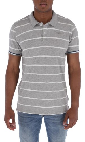 Pepe Jeans London Polo | Slim Fit
