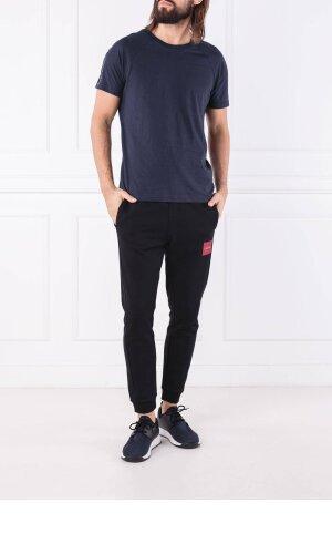 Calvin Klein Swimwear T-shirt   Relaxed fit