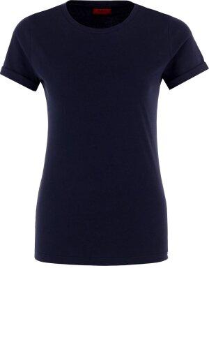Hugo T-shirt Denna | Regular Fit