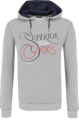 Pepe Jeans London Sweatshirt SANE | Regular Fit