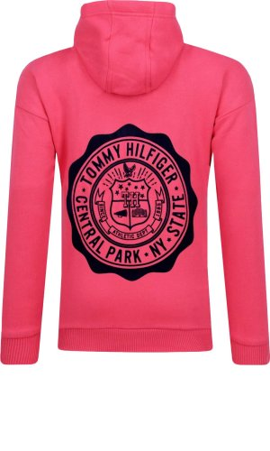 Tommy Hilfiger Bluza | Regular Fit