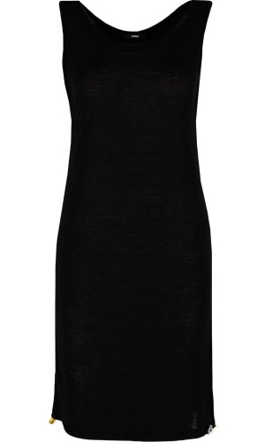 Diesel Dress T-PUCKET